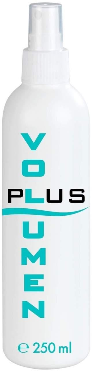 Haarverdicker Spray Volumen Plus, 250 ml -