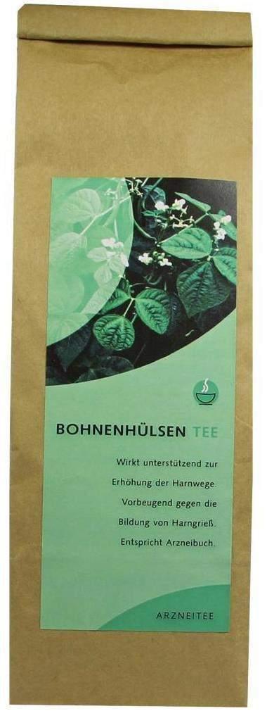 Alexander Weltecke GmbH & Co K Bohnenhuelsentee - 100 g Tee