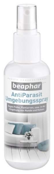 Antiparasit Umgebungsspray vet. 150 ml