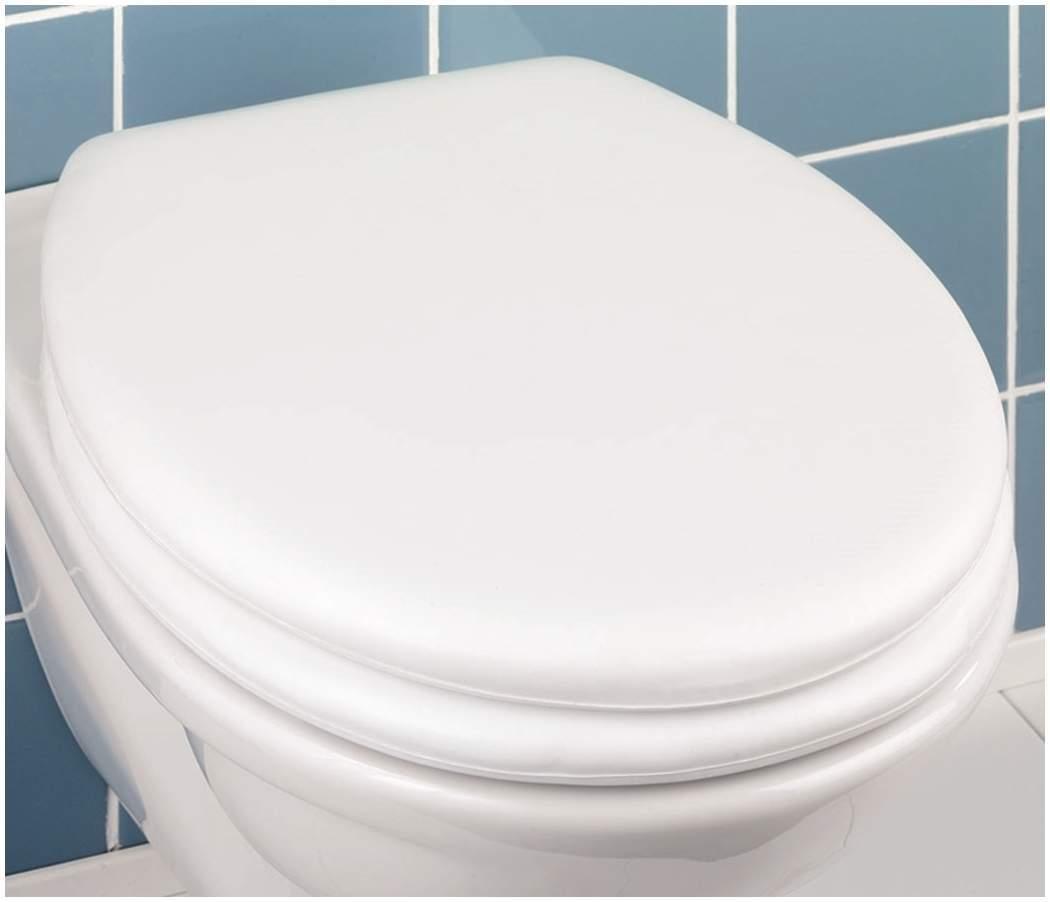 WC-Sitz SOFT, 1 Stück