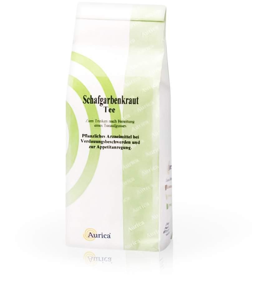 Schafgarbekrauttee DAB Aurica 80 g Tee