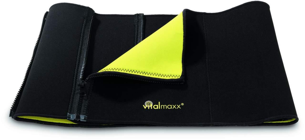 Vitalmaxx Power Shapers Bauchmuskelgürtel