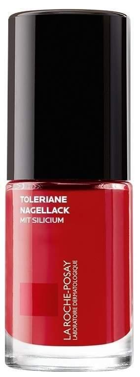 La Roche Posay Toleriane Nagellack Rouge Parfait Nr. 24