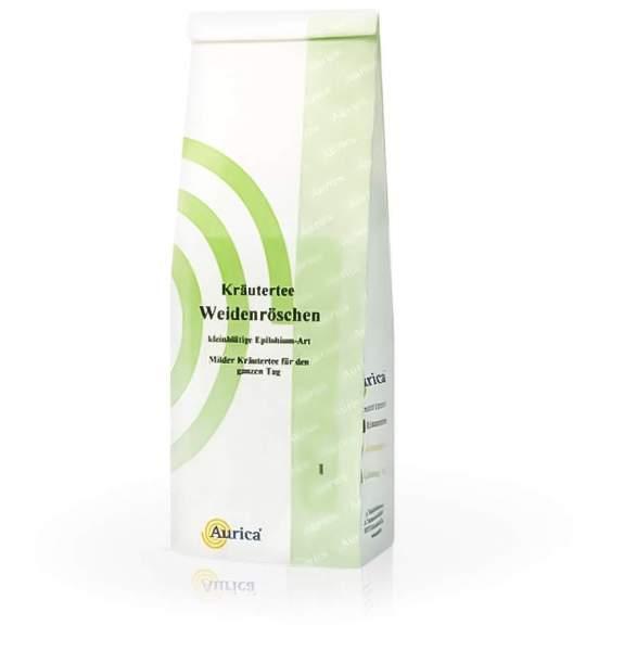 Kleinblütiges Weidenröschen Tee 250 g