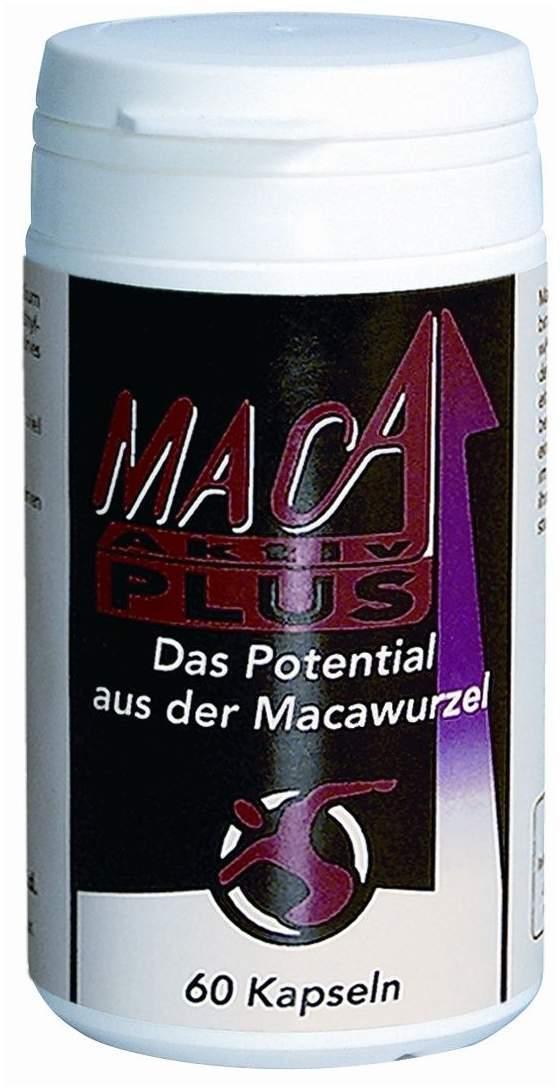 Potenzmittel ohne ihr potenzmittel ohne rezept - Steigerung testosteronspiegel ...