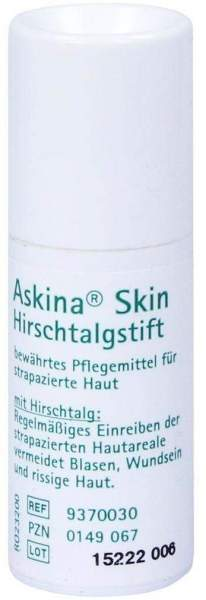 Askina Hirschtalgstift