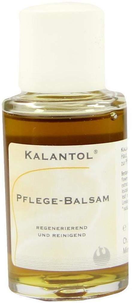Kalantol 30 ml Pflege Balsam