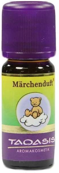 Taoasis Märchenduft 10 ml Öl